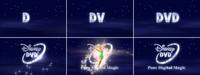 Disney DVD 2001 frame