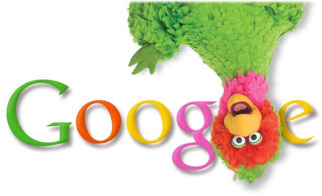 File:Google Sesame Street - Abelardo Montoya.jpg