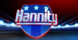 Hannity 2011