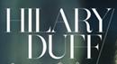 Hilary Duff 2014 logo