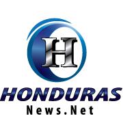 Honduras News.Net 2012