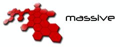 Massive Inc