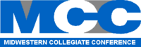 Midwestern Collegiate Conference