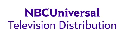 File:NBCUTD purple logo.jpg