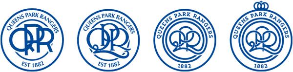 QPR 2015 logos