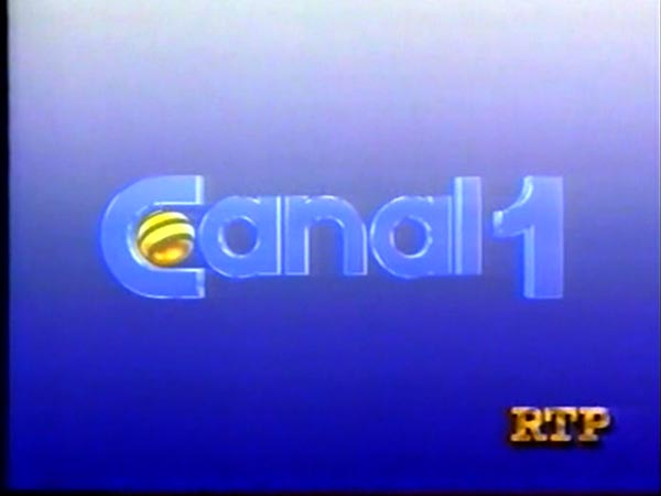 File:Rtp canal1 ident1992a.jpg