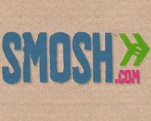 Smosh (2009-2012)