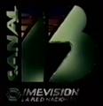 Thumbnail for version as of 19:52, November 11, 2011
