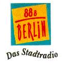 File:88,8 Berlin 1996.png