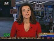 CNNGreen2007