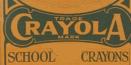 File:Crayola Crayona 1932 Logo.png