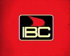 Ibc second vinta yacht logo by jadxx0223-d7ky21q