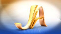 Ja 2011 logo hd