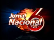 Jornal Nacional 2009 0001
