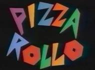 Pizzarollo thumb2