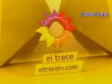 Placa-el13-2011