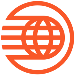 Spaceship Earth Logo