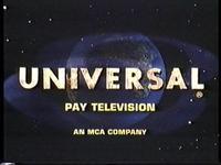 Universalpaytv1