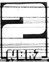 WBRZ logo 1975
