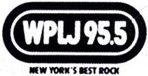 WPLJ 1980