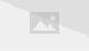 200px-LogoSICold
