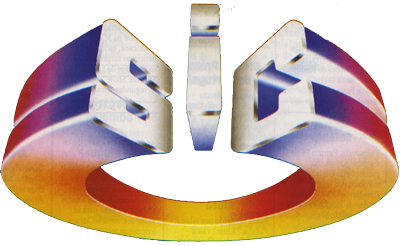 File:200px-LogoSICold.png