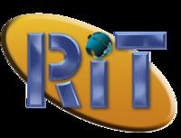 200px-Rede Internacional de Televisão