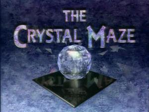 250px-Crystal Maze Series 3