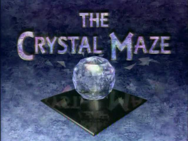File:250px-Crystal Maze Series 3.jpg