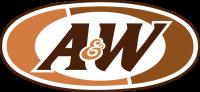 Aw logo 2007