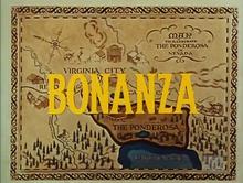 Bonanza-1971-title