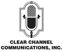 File:Clear Channel Communications.png