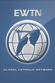 EWTN mobile