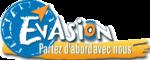 Evasion 2000
