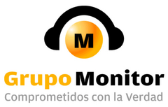 GrupoMonitor