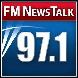 KFTK FM NewsTalk 97.1