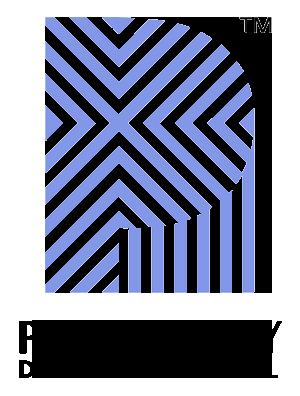 File:Polyphony Digital Logo.png