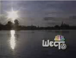 WECT1994