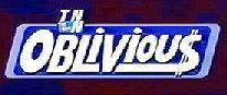 --FILE-oblivious2.jpg-center-300px--