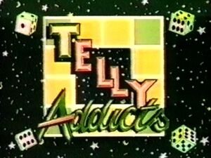 --File-telly addicts xmas1985a.jpg-center-300px-center-200px--