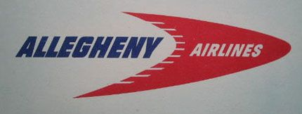 File:Allegheny Airlines.jpg