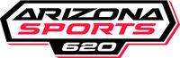 Arizona Sports 620 KTAR