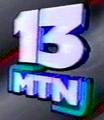 CHMI 1986