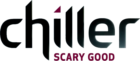 File:Chiller logo 2010.png