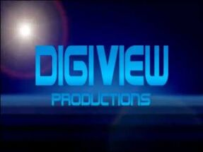 Digiview Productions
