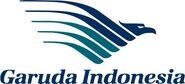 Garuda Indonesia 1980s