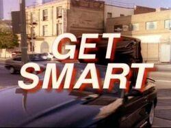 Get smart-show