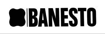 Logos-banesto-500x500-1- - copia