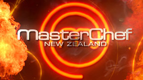 MasterChef NZ