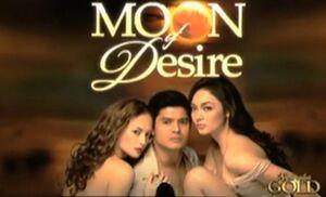 Moon of desire titlecard